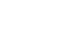 Top-white-email2x