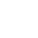 Top-white-phone2x